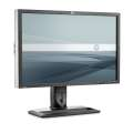 "Монитор HP TFT LP2480zx 24"" LCD Display 24""widescreen(250 cdm2,1000:1,S-IPS,178°/178°,DVI-I(2), HDMI, Display Port,S-Video,USB hub,DreamColor)"