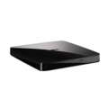 DELL DVD-ROM 8x, External Drive USB, KIT (429-15161).
