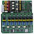Ericsson LG ARIA SOHO 3CO and 16 SLT interface board