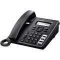 Ericsson LG Entry model IP phone with adaptor