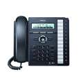 Ericsson LG Standard model IP phone, 12 btn with 3 line LCD