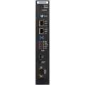 Ericsson LG iPECS LIK Call server with built in VM and VoIP (6), capacity 300 ports