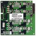 Ericsson LG iPECS SBG-1000 PSTN option: CO & SLT Interface Unit (1CO+1SLT)*SBG-1K-CIU4.STG