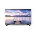 LG Commercial TV 55''  Full HD,300cd/m2,Tuner DVB-T2/C/S2,Hotel Mode,50 Hz,Remote Controller, Power Cable, Manual 55LW340C