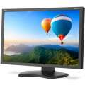 "Монитор NEC 30"" PA302W LCD Bk/Bk (AH-IPS; GB-R LED; 16:10; 340cd/m2; 1000:1; 6 ms; 10 bit; 2560x1600; 178/178; DVI-D; DP; miniDP; HDMI; USB hub; HAS 150mm; Swiv 45/45; Tilt; Pivot; PiP)"