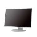 NEC 22,5'' EA231WU LCD S/Wh ( IPS; 16:10; 250cd/m2; 1000:1; 6 ms; 1920x1200; 178/178;  D-sub; DVI-D; HDMI; DP; USB; HAS 150mm; Tilt; Swiv 170/170; Pivot; Spk 2х1W )
